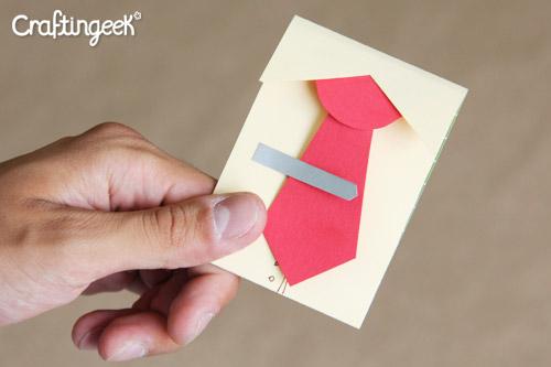blog_tarjeta-sencilla-dia-padre