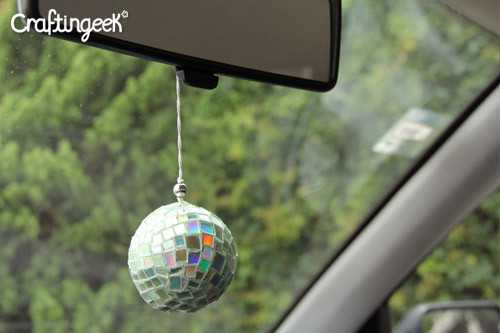 blog_craft-idea-disco-ball-eco