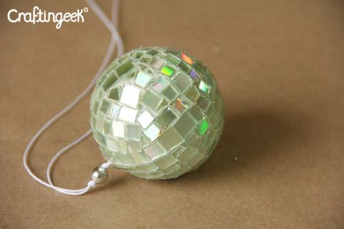 blog_manualidad-bola-disco