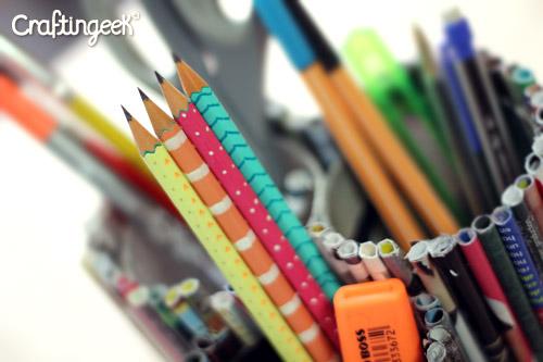 blog_pinta-tus-lapices-manualidades-con-nin-25CC-2583os-regreso-clases