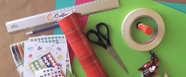 b_cajita-scrapbook-exploding-box-diy-