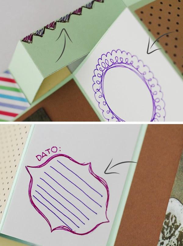 b_decoracion-scrapbook-multi-shutter