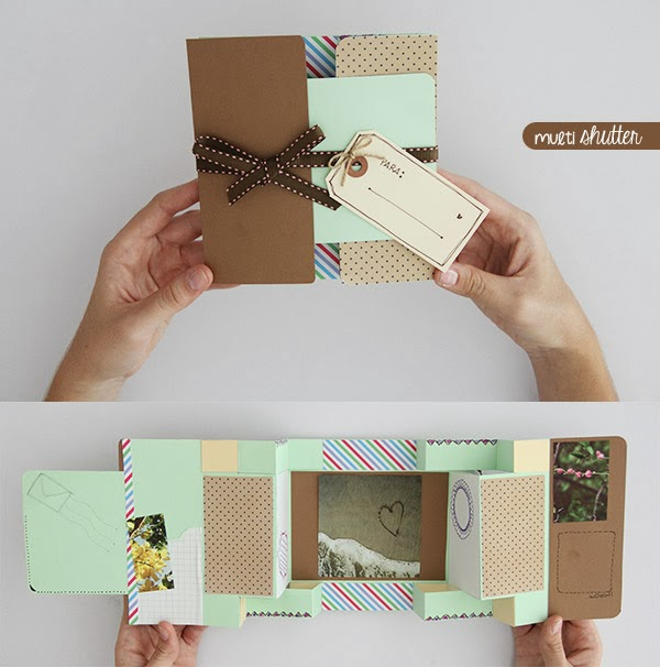 b_diy-tutorial-scrapbook-multi-shutter-card