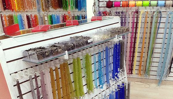 65137574149f 6 Tiendas donde venden Material para Manualidades ~ Craftingeek