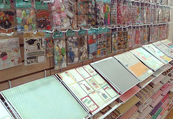 b_tienda-scrapbook-2