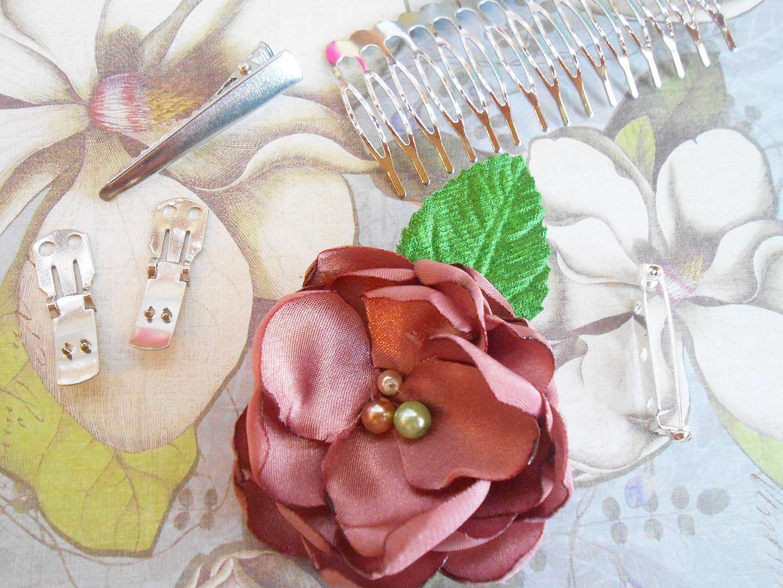 flor-de-tela-decorada