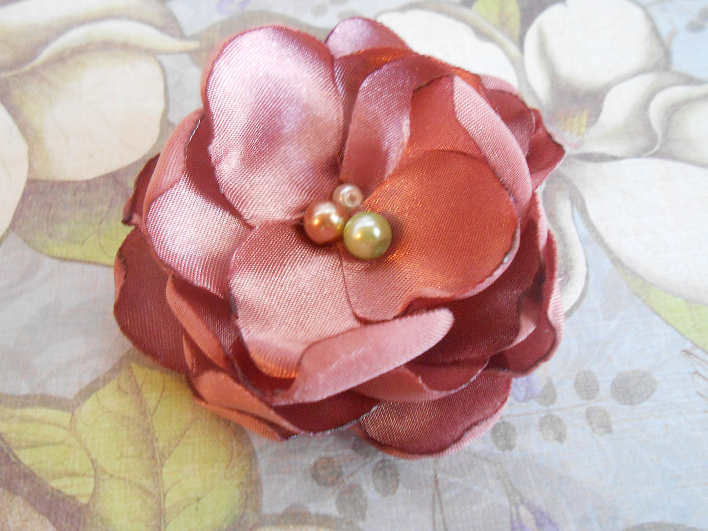 flores-decorativos-bordados