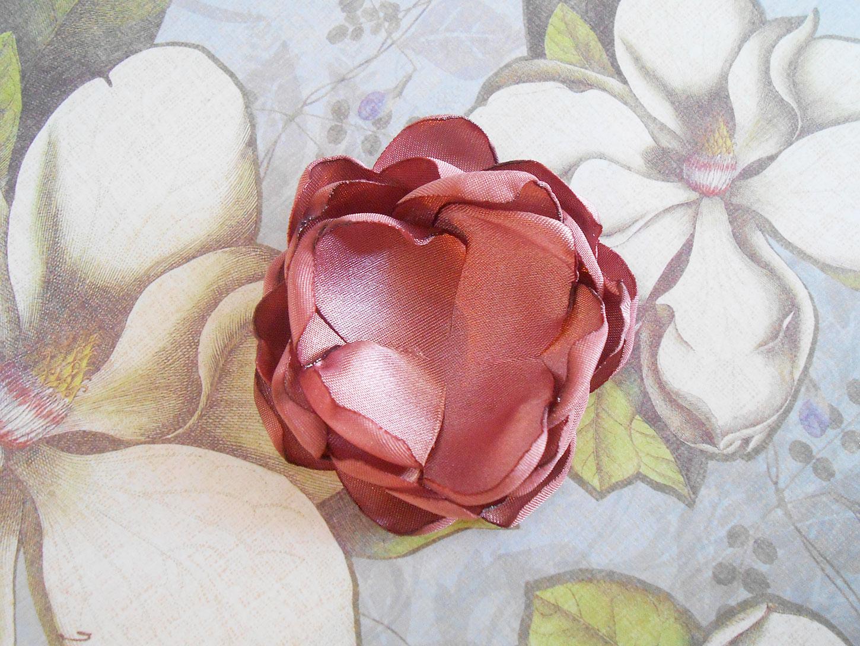 forma-la-flor