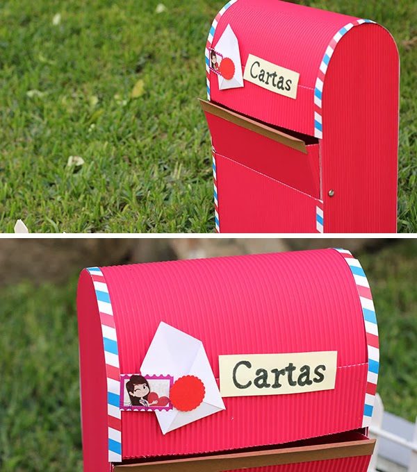 b_manualidad-san-valentin-buzon-de-carton