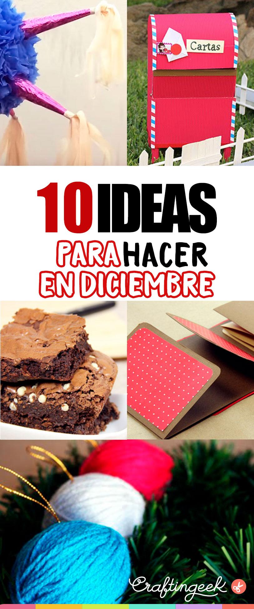 10-proyectos-DIY-para-diciembre