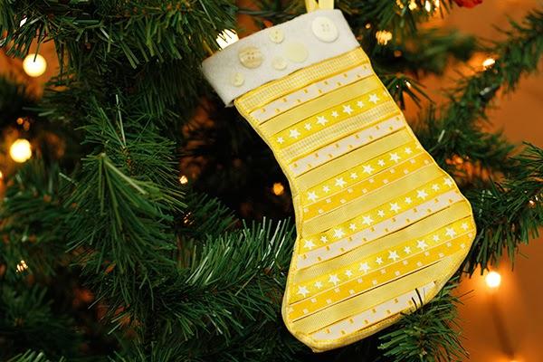 b_bota-de-navidad-decoracion