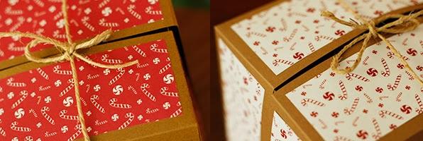 b_caja-desarmable-para-regalo