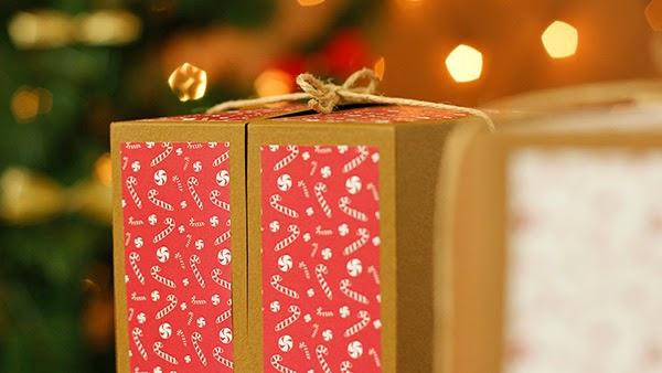 10 Cajas De Craftingeek Para San Valentn