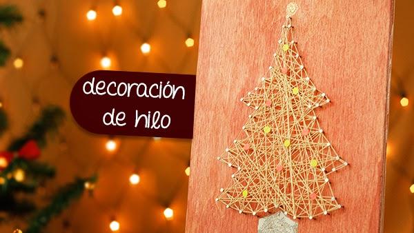 b_decoracion-de-hilo-portada