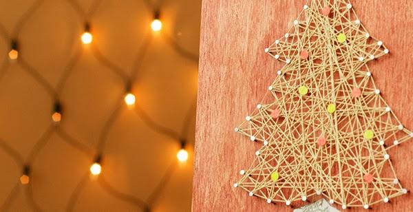 b_decoracion-hilo-navidad