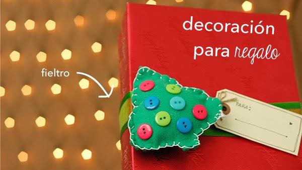 b_decoracion-regalo-fieltro