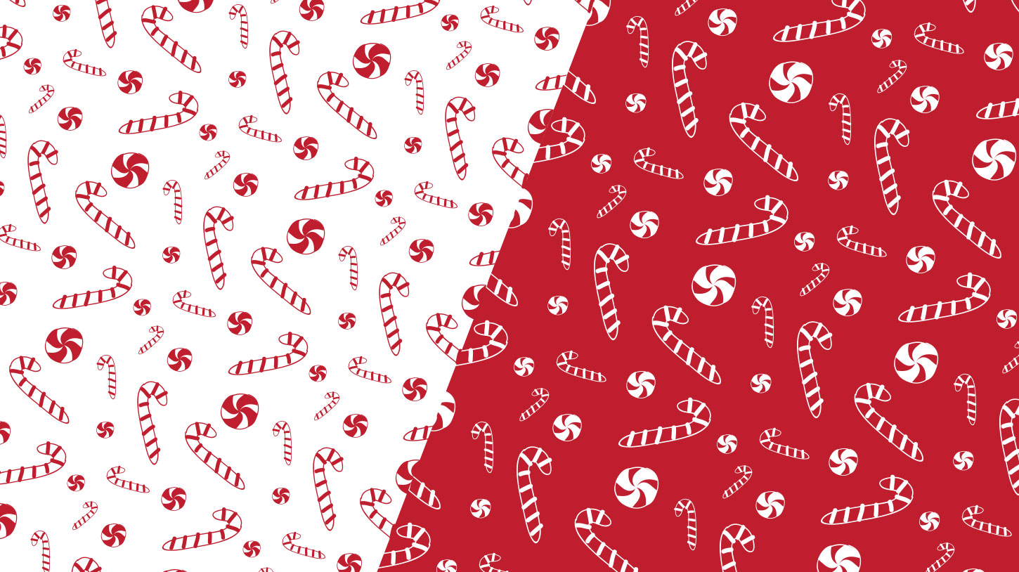 Papel Deco Dulces Navide 241 Os Craftingeek