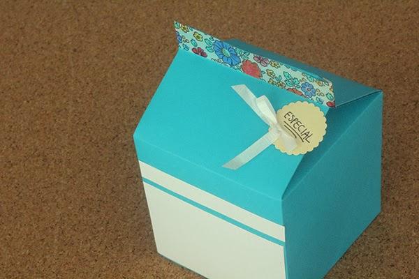 lechita box