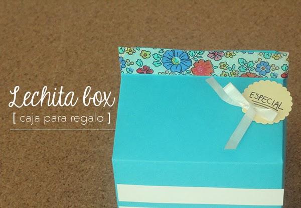 b_portada-lechita-box