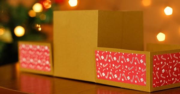 b_haz-tu-propia-caja-para-regalo