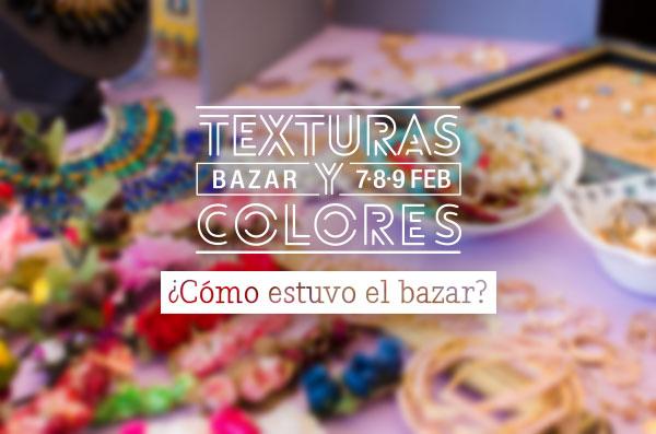 b_portada-bazar-texturas-y-colores-2