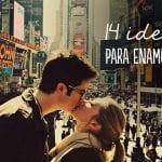 14 ideas para regalar el dia de los enamorados