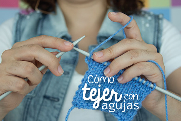 b_como-tejer-con-agujas_portada