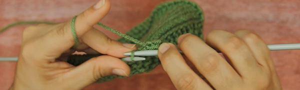 b_how to knit