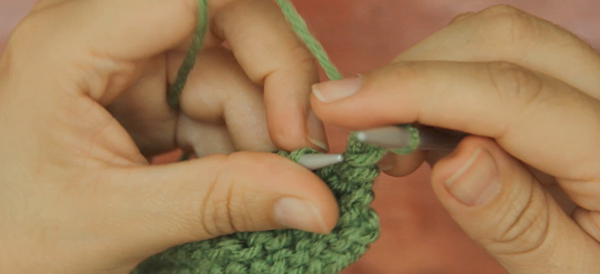 b_how to needle knit
