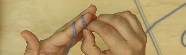 b_tutorial tejido agujas montado puntos