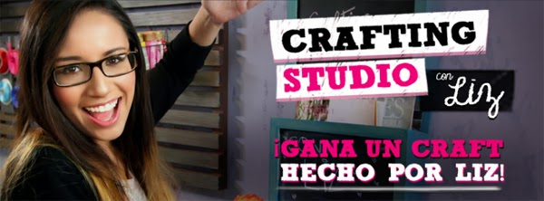 Crafting-Studio-sorteo