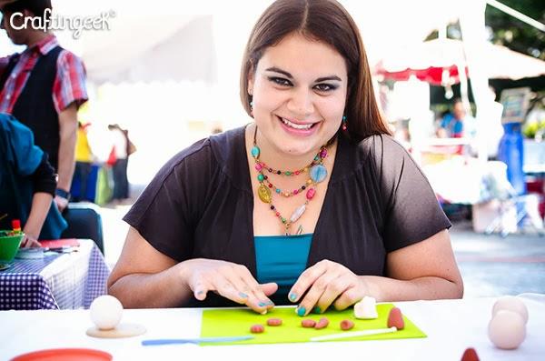 Craftingeek-bazar-Texturas-y-colores-16