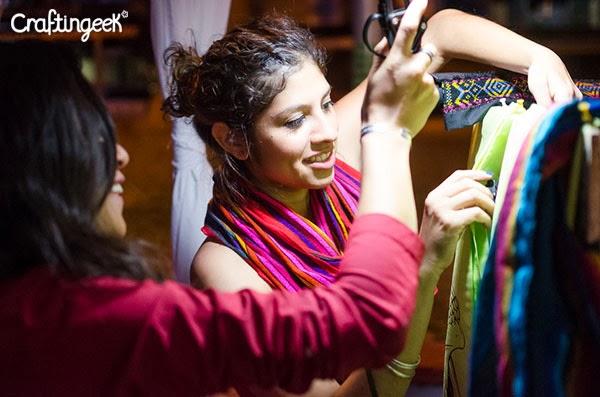 Craftingeek-bazar-Texturas-y-colores-28