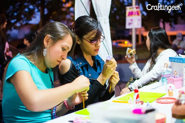 Craftingeek-bazar-Texturas-y-colores-29