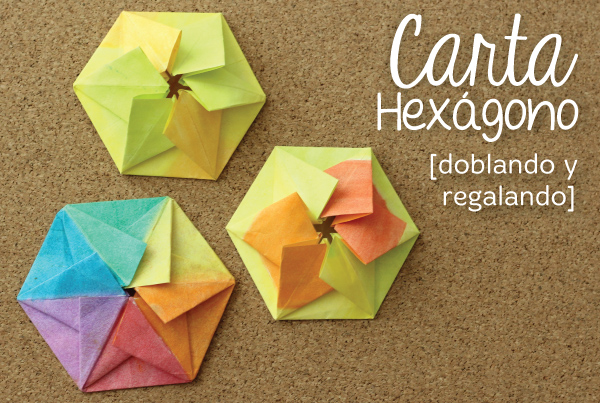 b_carta_hexagono_portada