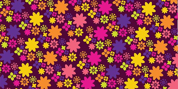 b_destacado-papel-deco-florida