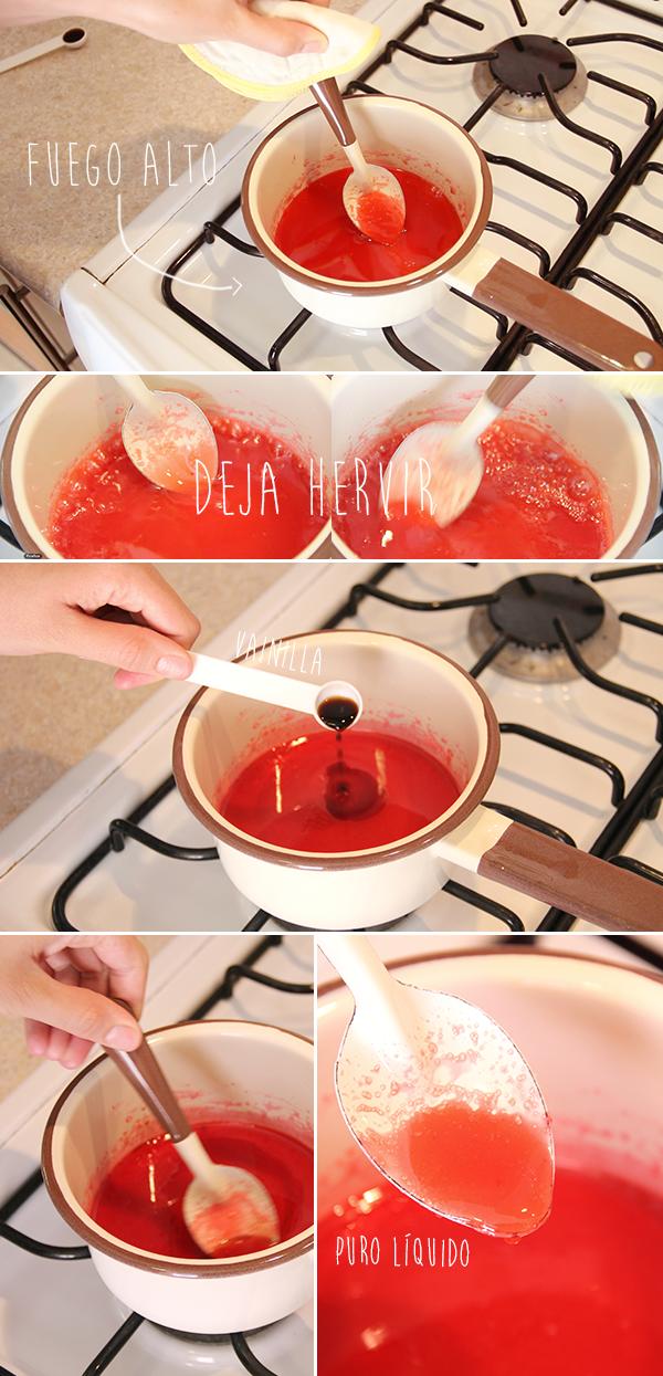 b_palomitas-arcoiris-caramelo-caseras-receta