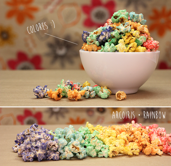 b_palomitas-arcoiris-receta-color-popcorn