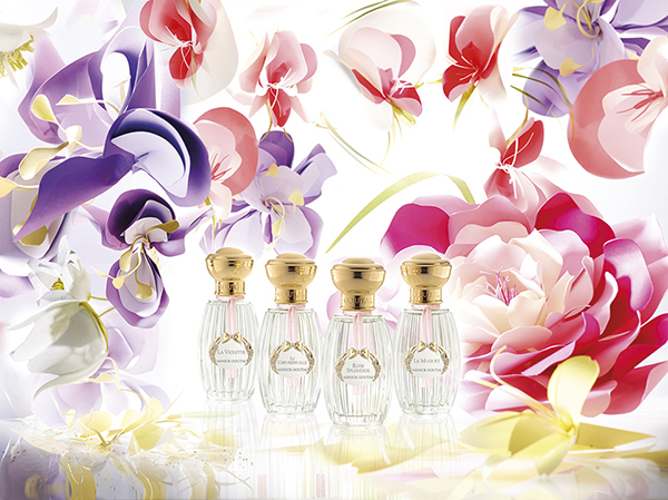 Annick-Goutal