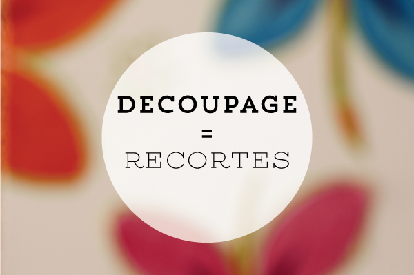 b_4_decoupague_desenfoque_flores