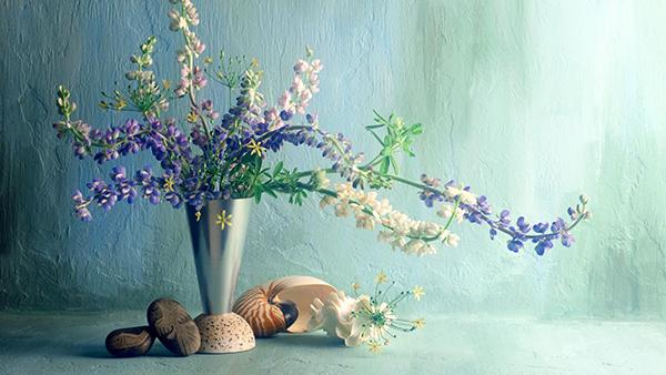 b_6-diseño-floral