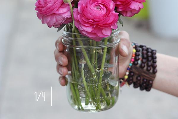 b_7-cuanta-agua-poner-en-flores