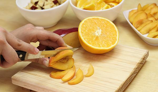 b_7-receta sangria dulce con frutas