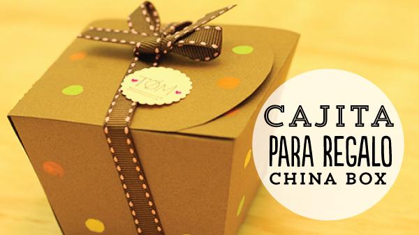 Leyenda China El Regalo Que No Se Ve: 10 Cajas De Craftingeek Para San Valentín