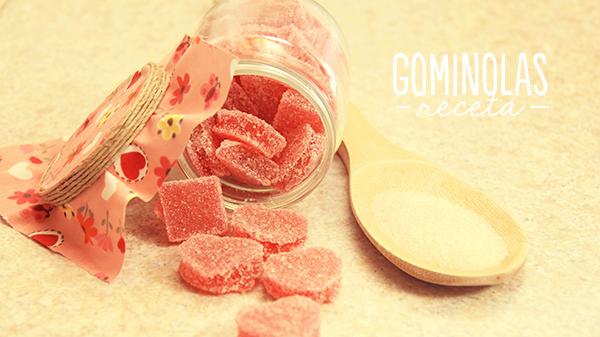 b_gominolas-receta