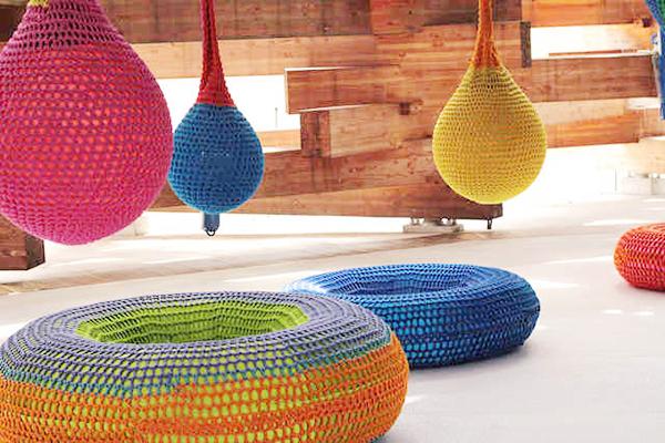 b_juegos-para-niños-crochet_toshiko_japon
