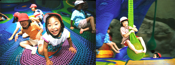 b_knitted-playgrounds-parques-tejidos