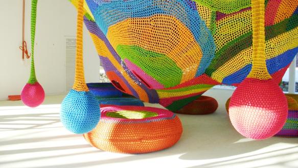 b_knitted-wonder-space-jang-heung-art-park