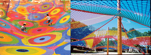 b_knitted-wonder-space-japan-playground