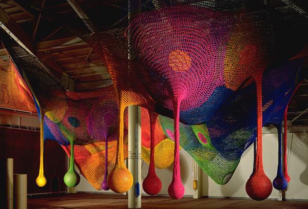 b_knitted-wonder-space-Utsukushigahara-Open-Air-Museum
